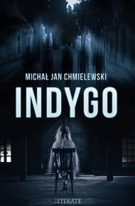 ebook Indygo