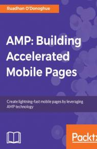 ebook AMP: Building Accelerated Mobile Pages