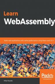 ebook Learn WebAssembly