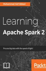 ebook Learning Apache Spark 2