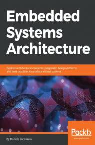 ebook Embedded Systems Architecture