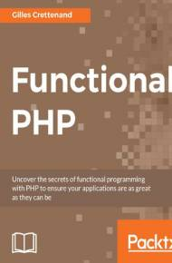 ebook Functional PHP