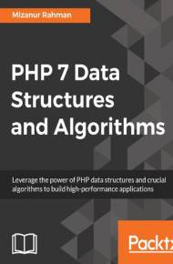 ebook PHP 7 Data Structures and Algorithms