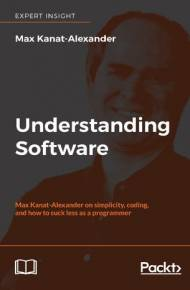 ebook Understanding Software