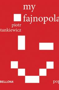 ebook My fajnopolacy - audiobook