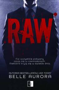 ebook Raw