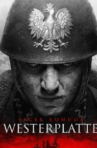 ebook Westerplatte