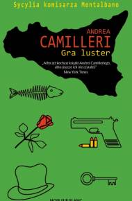 ebook Gra luster