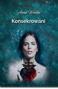 ebook Konsekrowani