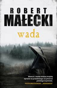 ebook Wada - audiobook