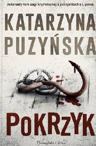 ebook Pokrzyk