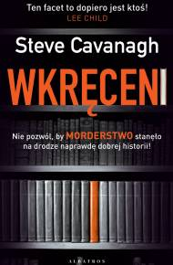 ebook Wkręceni
