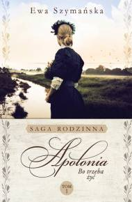 ebook Apolonia