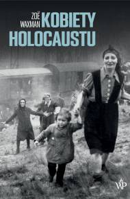 ebook Kobiety Holocaustu