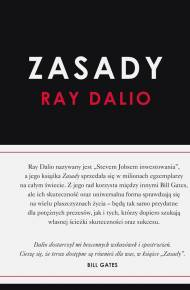 ebook Zasady