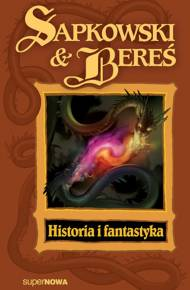 ebook Historia i fantastyka