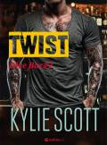 ebook Dive Bar: Twist