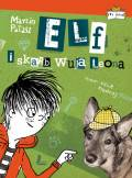 ebook Elf i skarb wuja Leona