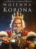 ebook Wojenna korona