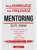 ebook Mentoring. Złote zasady - audiobook