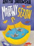 ebook Martwy sezon