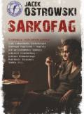 ebook Sarkofag