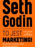 ebook To jest marketing! - audiobook