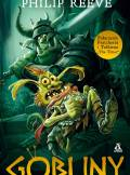 ebook Gobliny