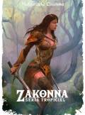 ebook Zakonna