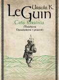 ebook Cała Orsinia