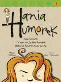 ebook Hania Humorek