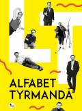 ebook Alfabet Tyrmanda