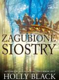 ebook Zagubione siostry