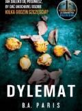 ebook Dylemat