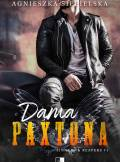 ebook Dama Paxtona