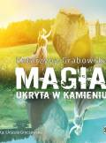 ebook Magia ukryta w kamieniu - audiobook