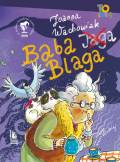 ebook Baba Blaga