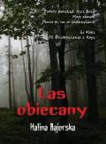 ebook Las obiecany