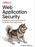 ebook Web Application Security. Exploitation and Countermeasures for Modern Web Applications