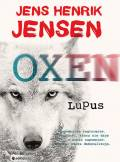 ebook Lupus
