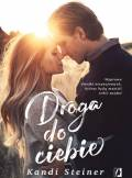 ebook Droga do ciebie