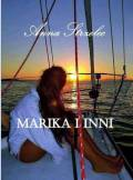 ebook Marika i inni