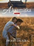 ebook Aksamitka