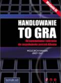ebook Handlowanie to gra - audiobook