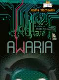 ebook Awaria