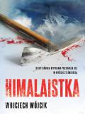 ebook Himalaistka
