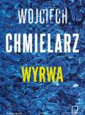 ebook Wyrwa