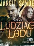 ebook Saga o Ludziach Lodu: Zemsta - audiobook