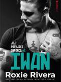 ebook Iwan