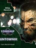 ebook Starship: Buntownik - audiobook